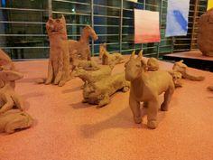 Expo    #art thérapie # Dunkerque