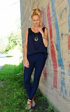 Päivän asu, todays, outfit, fashion,   http://miauslife.com/wp-content/uploads/2013/08/DSC_0750-643x1024.jpg