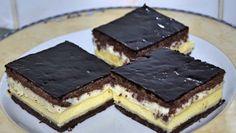 Prajitura cu care au cucerit unguroaicele toti romanii! Dessert Recipes, Desserts, Tiramisu, Food And Drink, Ethnic Recipes, Unt, Minden, Pies, Sweets
