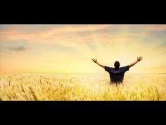 Oração à Família Cósmica - Ancorando e conectando se ao Sol Central (Gabriel RL) - YouTube