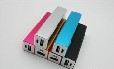 Manufacturer for mobile power bank , energize your business ! branded gifts ! www.mkonegroup.com