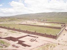SECHINENSE HISTÓRICO: ALTAS CULTURAS PERUANAS