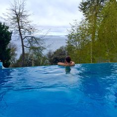 3 dias em Bariloche - Cristiane Avellar: Vitrines pelo Mundo