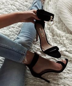 Women's Shoes, Sandals, Boots, Heels and High Heel Pumps, Pumps Heels, Patent Shoes, Sexy Heels, Cute Shoes, Me Too Shoes, Trendy Shoes, Women's Shoes Sandals, Shoe Boots