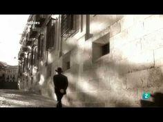 Unamuno, apasionado - Programa Imprescindibles de RTVE