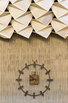 Contemporary documentation of Toruń Main Railway Station, 2014; Interior designer: Romuald Drzewiecki, Zdzisław Kulikowski; Toruń, 1965; Photagrapher: Tytus Szabelski Interior not preserved; #architecture #polish #modern #interiorarchitecture #design #railwaystation #toruń