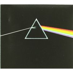 "10th Grade is when I discovered ""The Floyd"" and I have never looked back. Probably among my top 10 classic rock albums!"