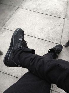 2014 New Nike Air Jordan IV 4 Retro Mens Shoes White Gold