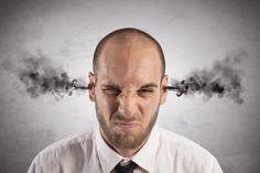 Ablenkungen: Wie Sie mit ungewollten Unterbrechungen umgehen