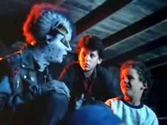 ▶ Little Monsters Full Movie Comedy Adventure Film - YouTube - this the real full movie …. I used to love this movie as kid… would watch it over and over.