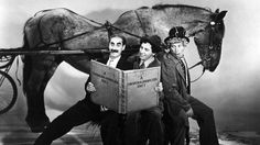 How Movies Got Us Through the Great Depression | Best Movies by Farr