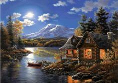 http://www.celitel-anastasiya.ru --  Великое искусство научиться многому - это браться сразу за важное дело.