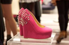¿Que zapatos usar en una fiesta? | Zapatos para fiesta