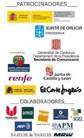 ESPAÑA   RSF presenta en Zentsura at! la exposición 'Humoristas gráficos por la libertad de prensa' :: Reporteros Sin Fronteras