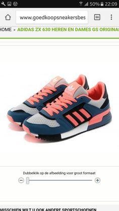 e71adbd42fa01 ... germany womenpumashoes adidas zx630 men blue grey orange free shipping  65k2r.html adidas zx630 men