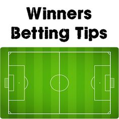 Why we offer Accurate Football Prediction for tomorrow? Feedinco by far offers the best Soccer Prediction in the world with highly accurate football prediction, which can be used with Betfair predictions, 1xbet prediction and Betway Predictions also as Accumulator Bet. These Soccer prediction for tomorrow have a very high chance of winning - that is why an accurate football prediction website. We as a Soccer Prediction Website offer all soccer predictions for today & Tomorrow. Fixed Matches, Matches Today, Free Football, Football Match, Healthy Diet Plans, Healthy Snacks, Soccer Drawing, Football Predictions, Soccer Tips