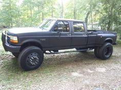 1997 ford f350 7.3 powerstroke | Your Name