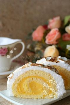 ... passion fruit on Pinterest | Passion fruit mousse, Passion and Fruit