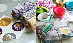 Meine neue Verpackung: http://hedinaeht.blogspot.de/2013/08/welcome-feine-billetterie-wertmarken.html