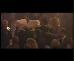 #RIP #Robin Williams #AmericanOriginal  fisher king dance scene