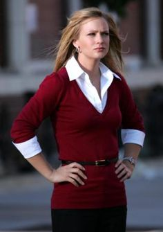"A.J. Cook played ""Jennifer Jareau"" on ""Criminal Minds""."