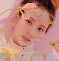Black Pink Yes Please – BlackPink, the greatest Kpop girl group ever! Kpop Girl Groups, Kpop Girls, Forever Young, Blackpink Photos, Pictures, Black Pink Kpop, Blackpink Members, Jennie Blackpink, Foto Pose