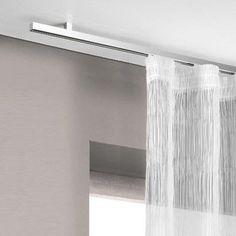 DESIGNERS-living by DESIGNERS-home - Onlineshop fuer hochwertige Produkte zur Inneneinrichtung