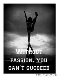 #cheerleading #awesome #sayings