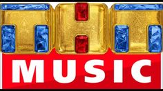 """Диана Шарапова """"Полетим"""" - смотрите в эфире ТНТ MUSIC  https://tntmusic.ru/  Смотрите канал в пакетах 700 кабельных операторов России и со спутников «Ямал-401», «Express AT 1», «Eutelsat 36 А», «Horizons 2», «Экспресс-АМ5», с платформы «Триколор ТВ», в сетях IP-TV операторов и операторов мобильной связи, на OTT-платформах и в Smart TV. Подробнее: https://tntmusic.ru/about/  iTunes, Apple Music, Google Play: http://www.smarturl.it/Poletim Инфо: http://www.perpetuummusic.ru/tags/dianashara"""