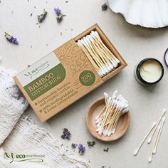 Plastic Free July, No Plastic, Soap Nuts, Peg Bag, Reduce Reuse Recycle, Clothes Pegs, No Waste, Eye Makeup Remover, Bud