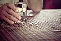 Prevent Migraines Before They Even Happen