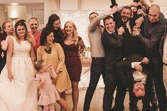 Ślub Jagody i Tomka, Głuchołazy - Auguscinska Wedding Bridesmaid Dresses, Wedding Dresses, Couple Photos, Couples, Fashion, Stop It, Fotografia, Bridesmade Dresses, Bride Dresses