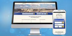 """Uma Bíblia online exclusiva, centrada na conexão do povo judeu com a Terra de Israel, foi lançada na Internet. O projeto, chamado """"The Israel Bible"""" (A Bíblia de Israel), foi iniciado por uma organização chamada Israel 365, com sede na cidade de Beit Shemesh, no centro de Israel. """"Estamos certamente vivendo em tempos críticos, onde…"""