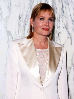 RIP Deborah Raffin, 1953 - 2012