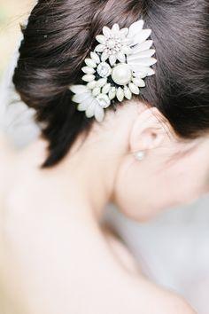 Melanie ♥ Sebastian. A wedding in Dresden. blog.fraeuleinzuckerwatte.com #wedding #photography