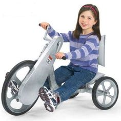 42 Best Bikes Amp Trikes Images In 2012 Tricycle Bike