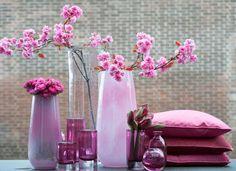אביאל ויצמן- עיצוב הבית,השכרת ציוד לעיצוב אירועים, יבוא אגרטלי זכוכית, פמוטים עששיות .בתי עציץ לצמחים, אגרטלים