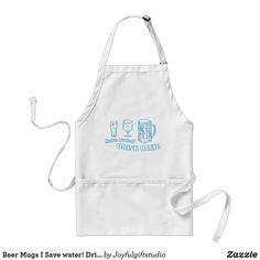 black pin up halloween adult apron - retro kitchen gifts vintage custom diy cyo personalize Grill Apron, Chef Apron, Bbq Apron, Kitchen Aprons, Kitchen Gifts, Kitchen Things, Kitchen Towels, Hygge, Anatomy Illustration