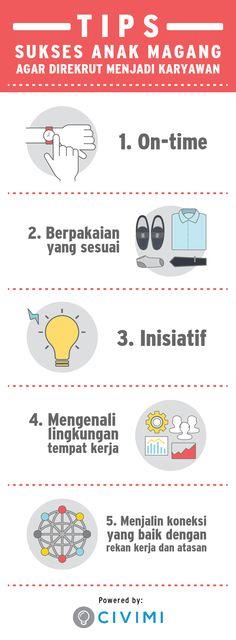 New quotes indonesia motivasi pendidikan Ideas