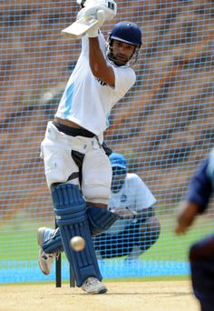 83 Best Cricket images in 2015 | Cricket, Cricket sport, Sports