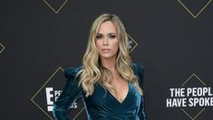 Why Teddi Mellencamp Is Terrified of Her Baby's Neurosurgery