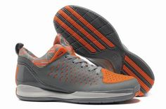 separation shoes 29153 43c66 Thanks to excellent and fashion designs, Adidas adiZero Derrick Rose always  speak highly associated with people.