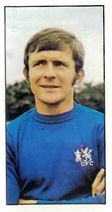 Nigel's Webspace - Bassett's 1974/75, Football Stars Soccer Cards, Football Cards, John Hollins, Chelsea, Stickers, Stars, Sterne, Sticker, Chelsea F.c.