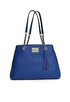 Calvin Klein Hastings Tote #belk #handbags