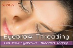 12 Best Home Decor images in 2017 | Threading eyebrows