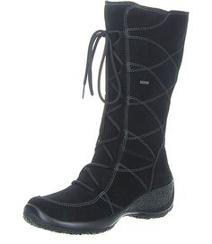 ... going for a walk in the snow and not getting your feet wet and cold! ;) #legero #winter #favouritethings