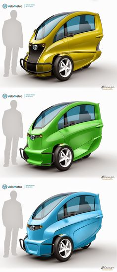 Velocar-Render-03_Front_yellow.JPG (690×1600)