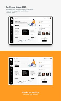 Web Design Websites, Web Ui Design, Dashboard Design, Dashboard Interface, Dashboard Mobile, Web Dashboard, Analytics Dashboard, User Interface Design, Wireframe Design