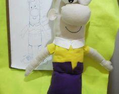 FERB / Phineas e Ferb
