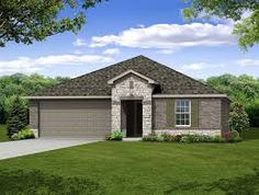 If you are looking for the best real estate service providers then Wildflowerdevelopment.com is the perfect destination for you, as they comes up with some of the best houses options in Temple Texas. For more details you can call Ph: (254) 899-2222